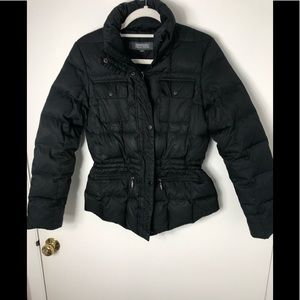 Kenneth Cole Reaction Jacket in EUC!